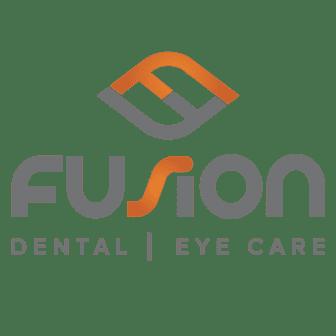 Fusion Dental