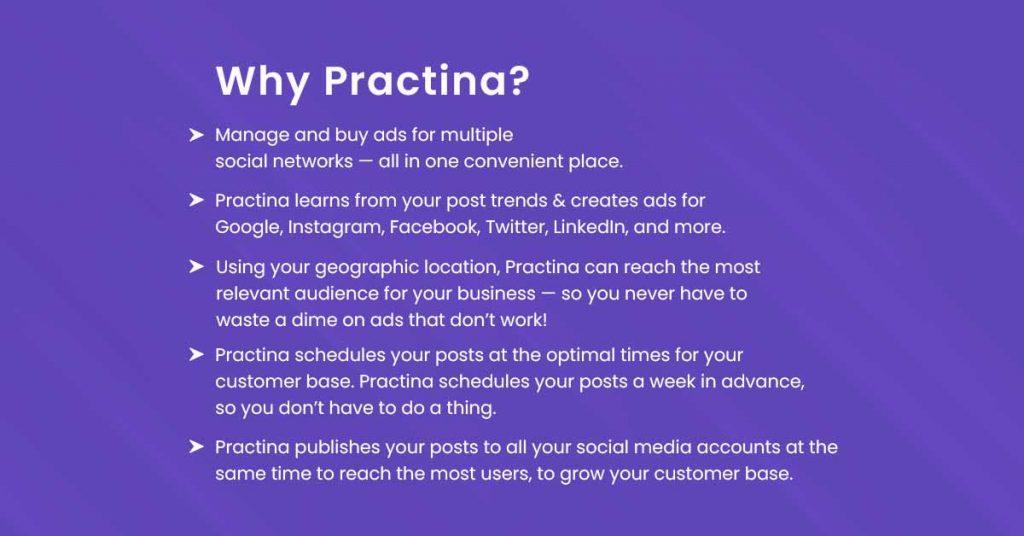 MedSpa Social Media Marketing