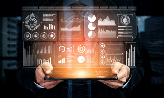 best social media marketing tool for attorneys