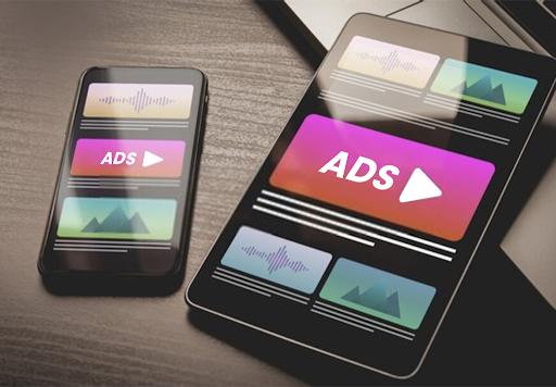 Banner Ads for Digital Ads