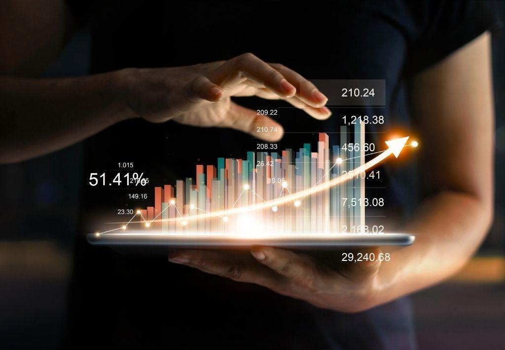 Practina Case Study - Speedy Business Funding