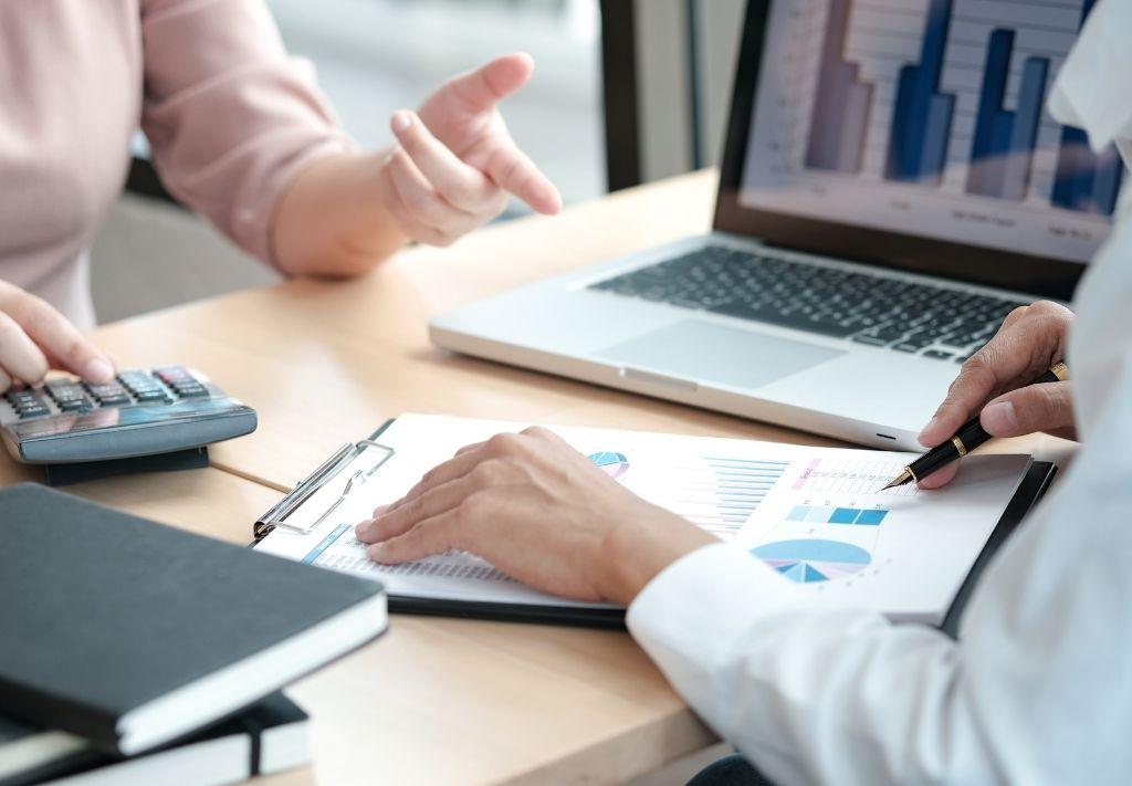 Social Media Marketing for Accountants