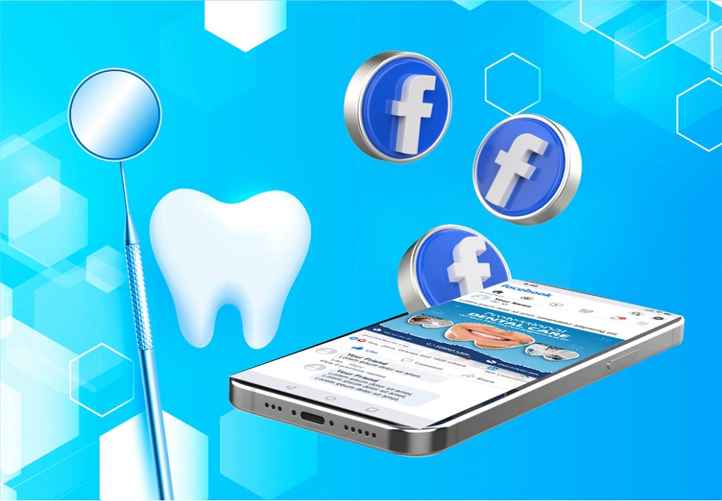 Facebook Post Ideas to Grow Your Dental Practice