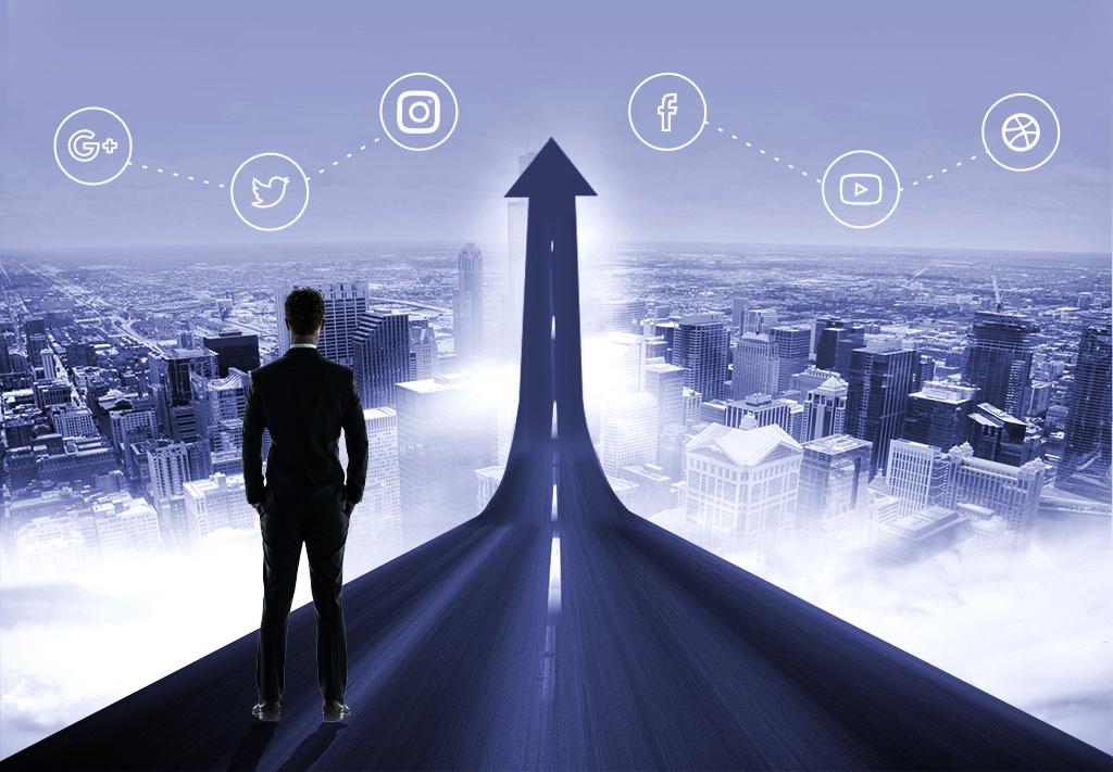 Social Media Post Ideas for Real Estate