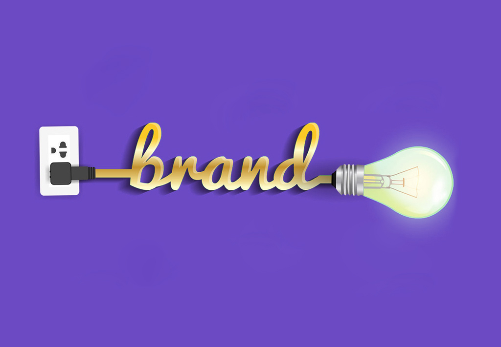 Reasons Why Humanizing Your Brand Is Important
